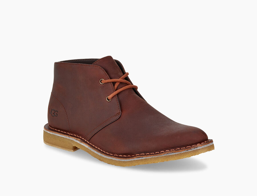 Groveland Chukka - Image 2 of 6
