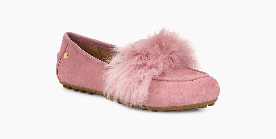 Kaley Wisp Loafer - Image 2 of 6