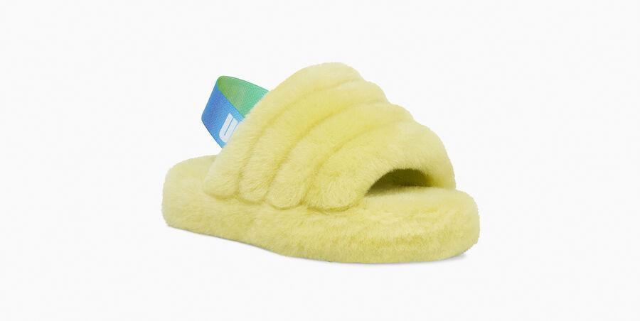 Fluff Yeah Slide Gradient - Image 2 of 6