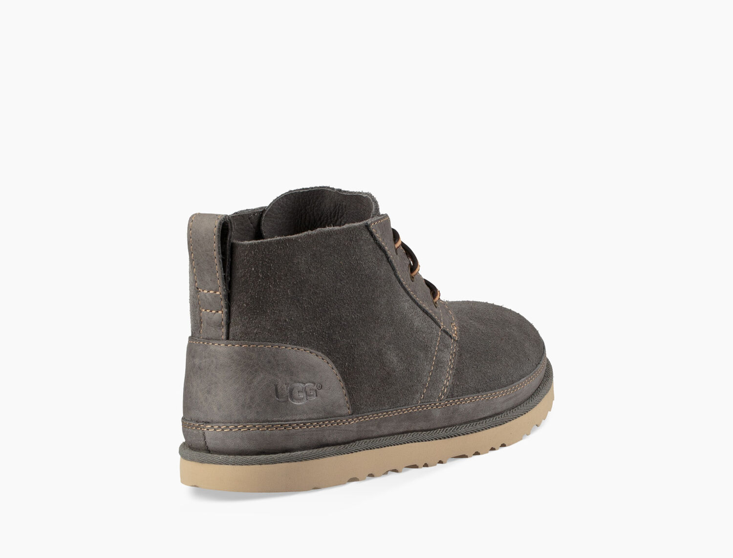 0e76e515355 Men's Share this product Neumel Unlined Leather Boot