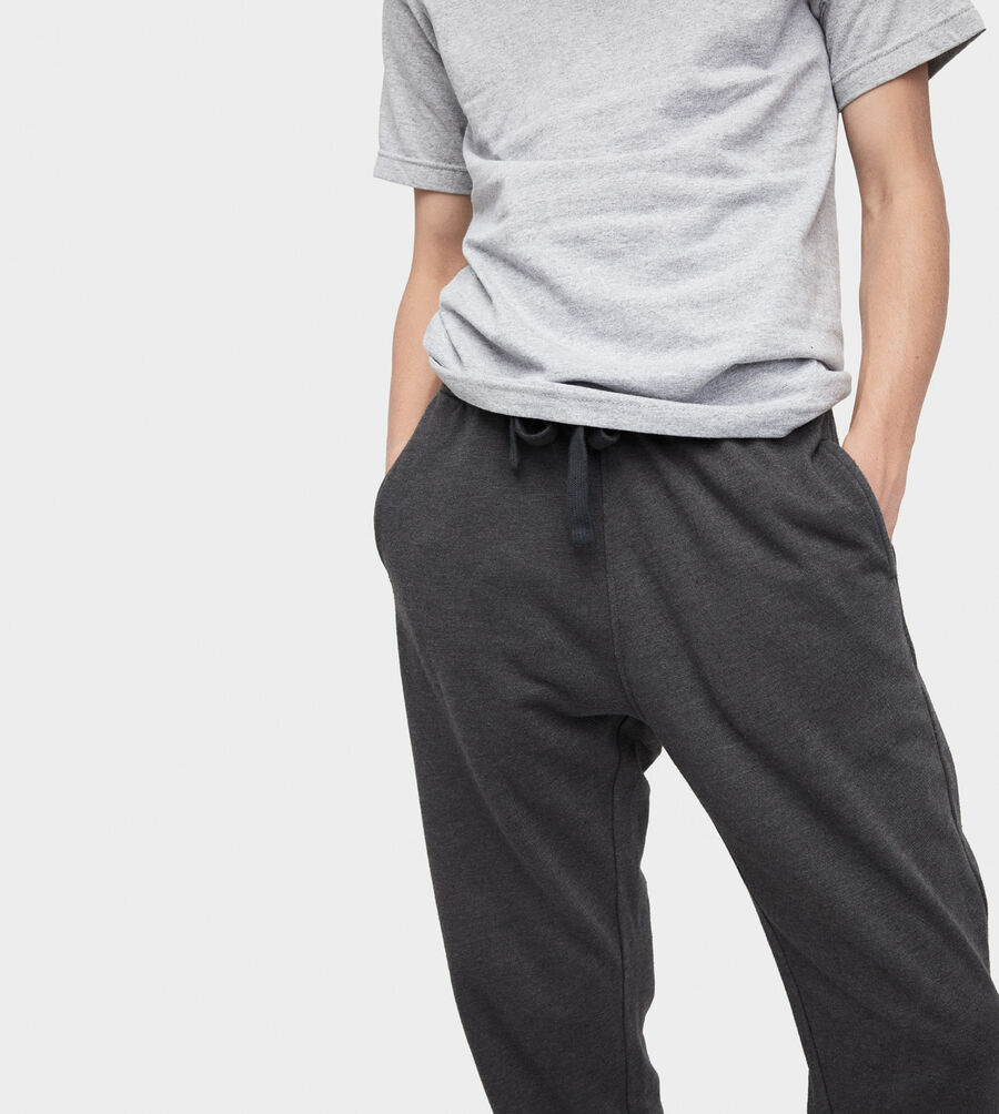 Wyatt Terry Pant - Image 3 of 4