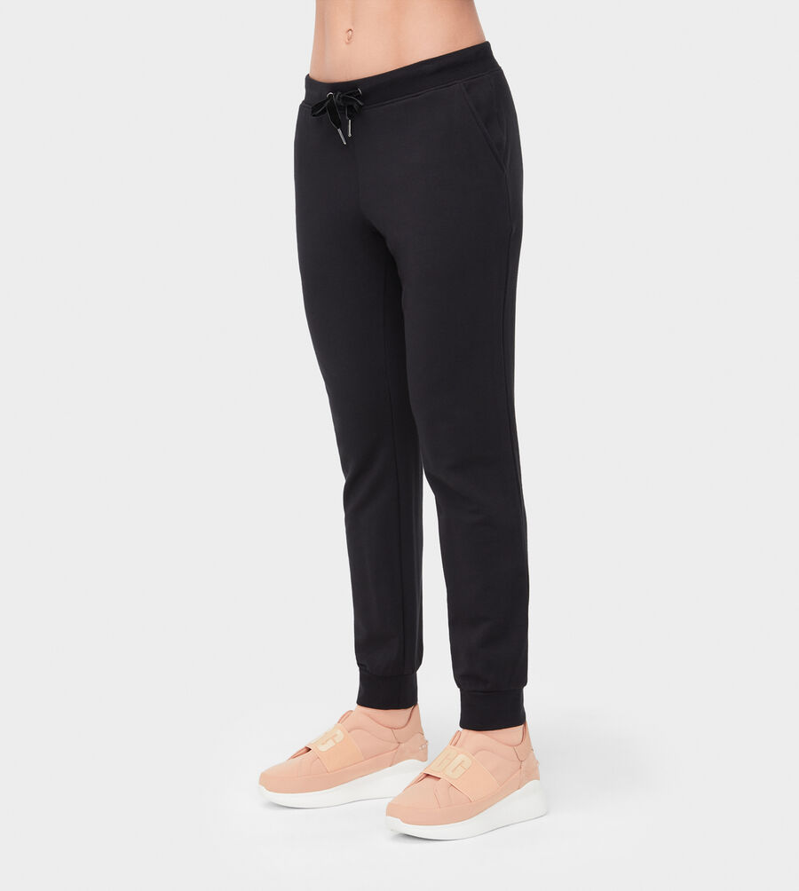 Deven Jogger Pant - Image 1 of 3