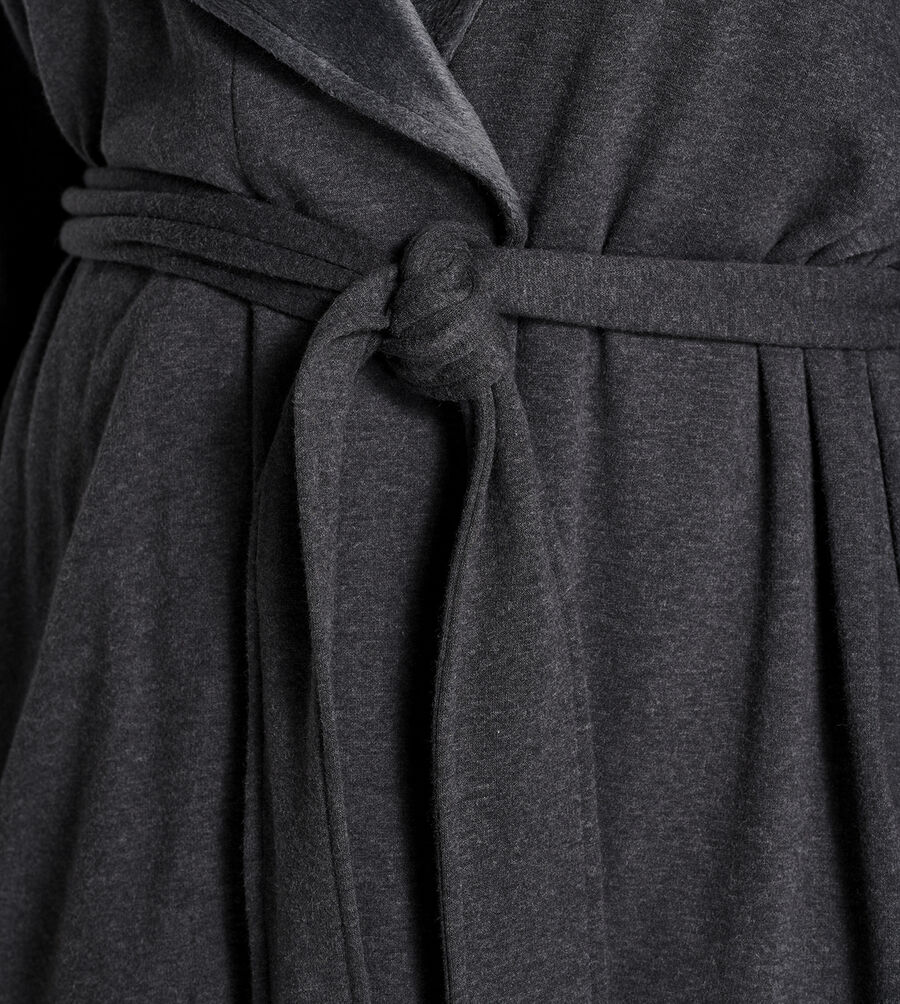 Blanche II Plus Robe - Image 5 of 6