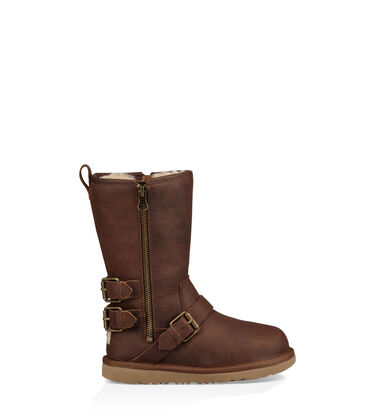 Kaila Boot