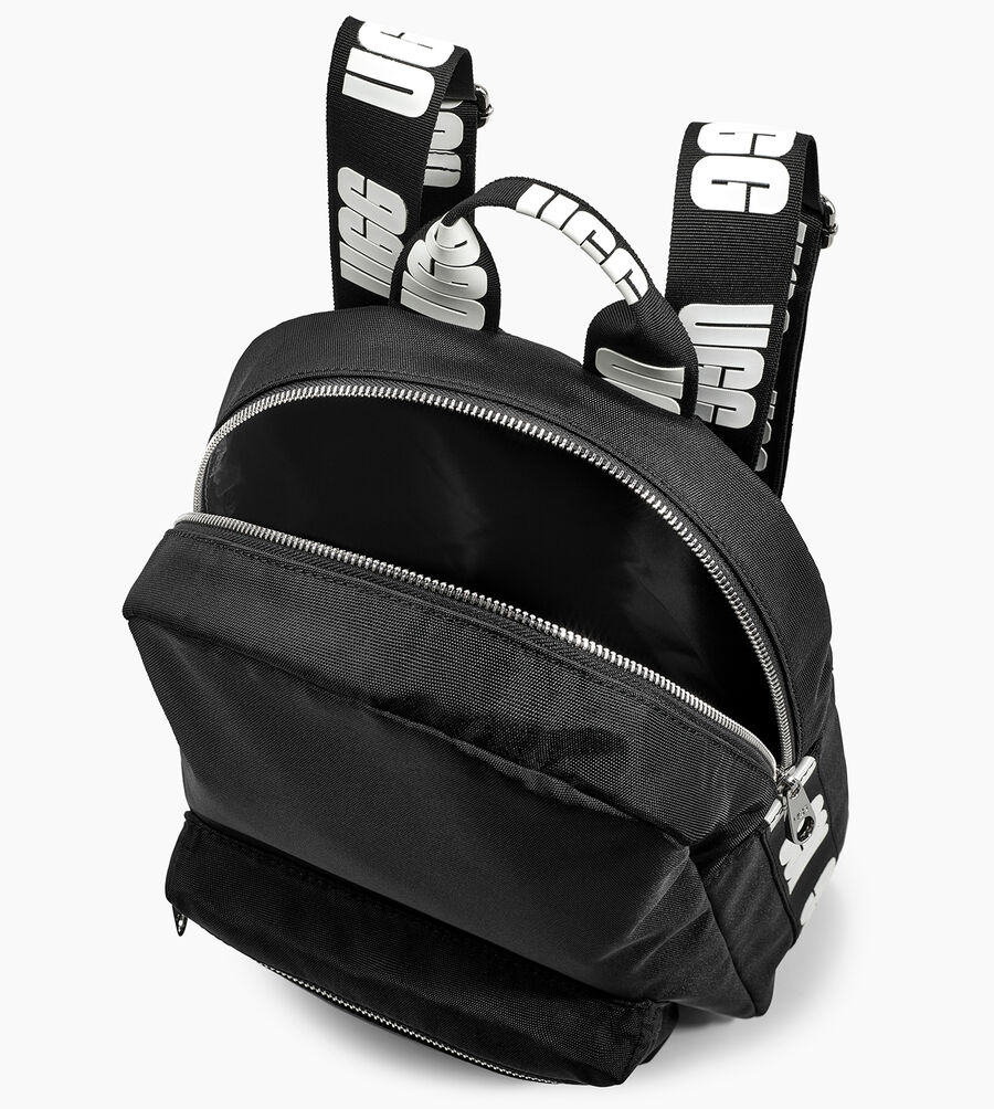 Dannie Sport Backpack - Image 4 of 5