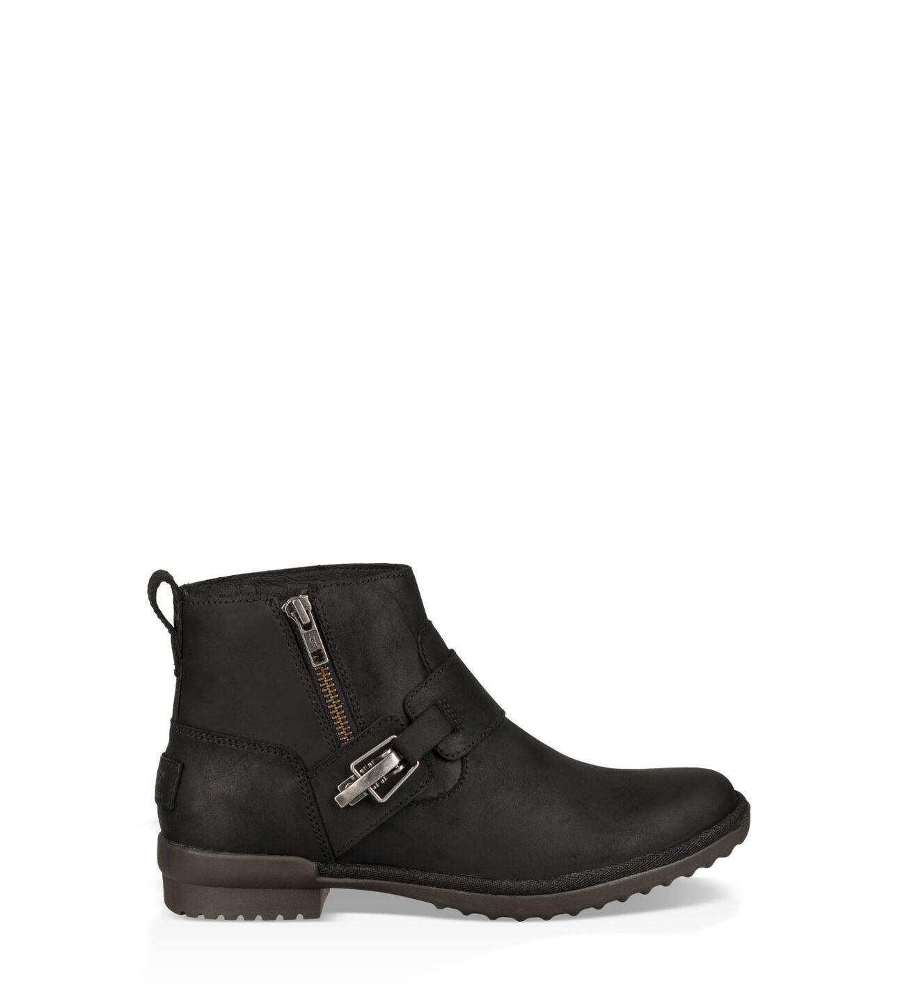 b9523d5e48f Cheyne Boot