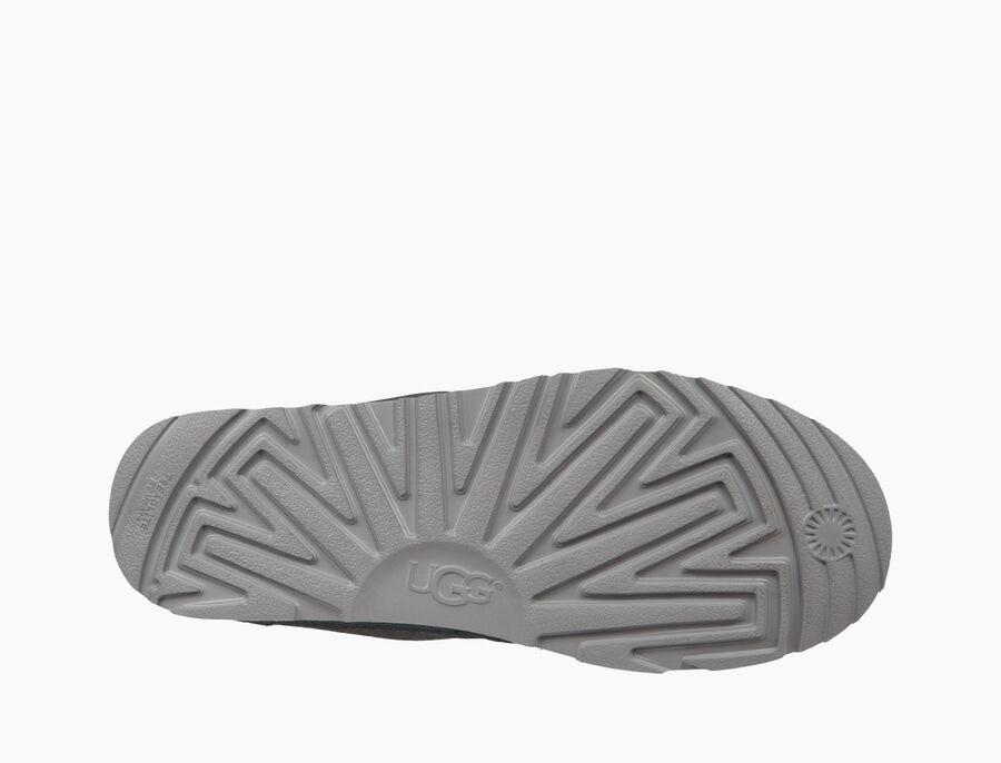 Neumel Waterproof Boot - Image 6 of 6