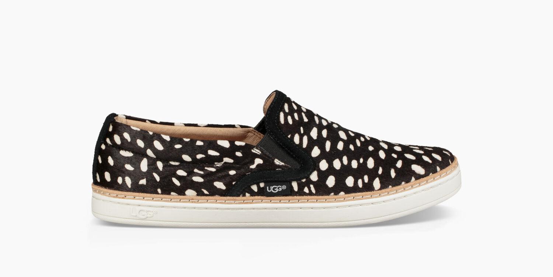8b276105f3d Zoom Soleda Exotic Sneaker - Image 1 of 6