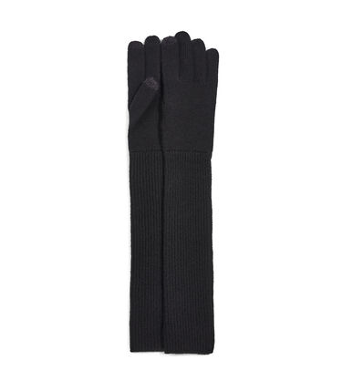 Luxe Long Glove