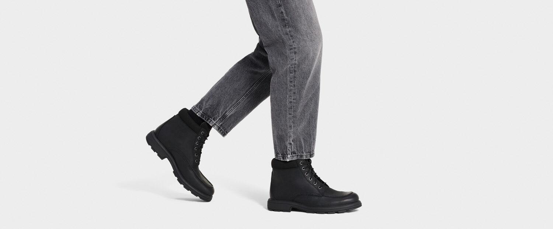 Biltmore Mid Boot Boot | UGG®
