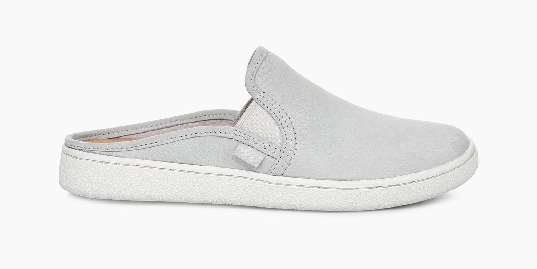 fadc5a8bb07b Zoom Gene Sneaker - Image 1 of 6