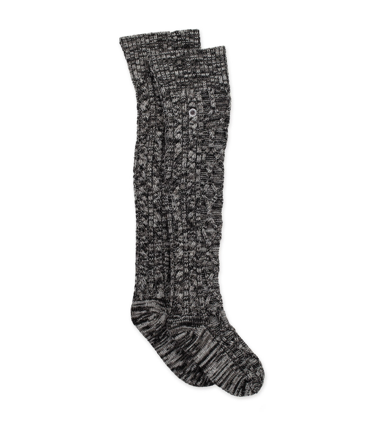 Women S Cable Knit Sock Ugg 174 Official Ugg Com