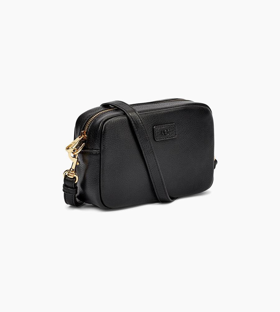 Janey II Leather - Image 2 of 4