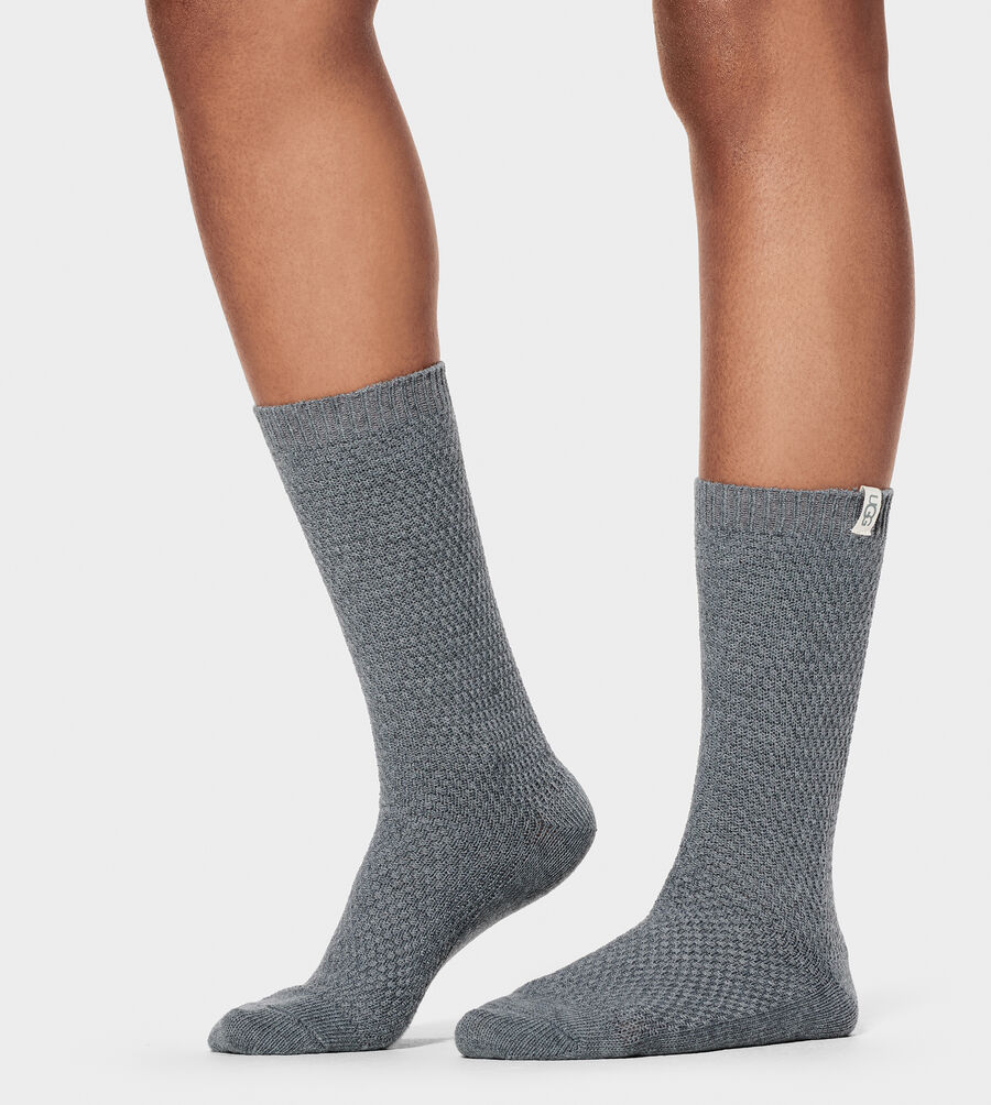 Classic Boot Sock - Image 1 of 1