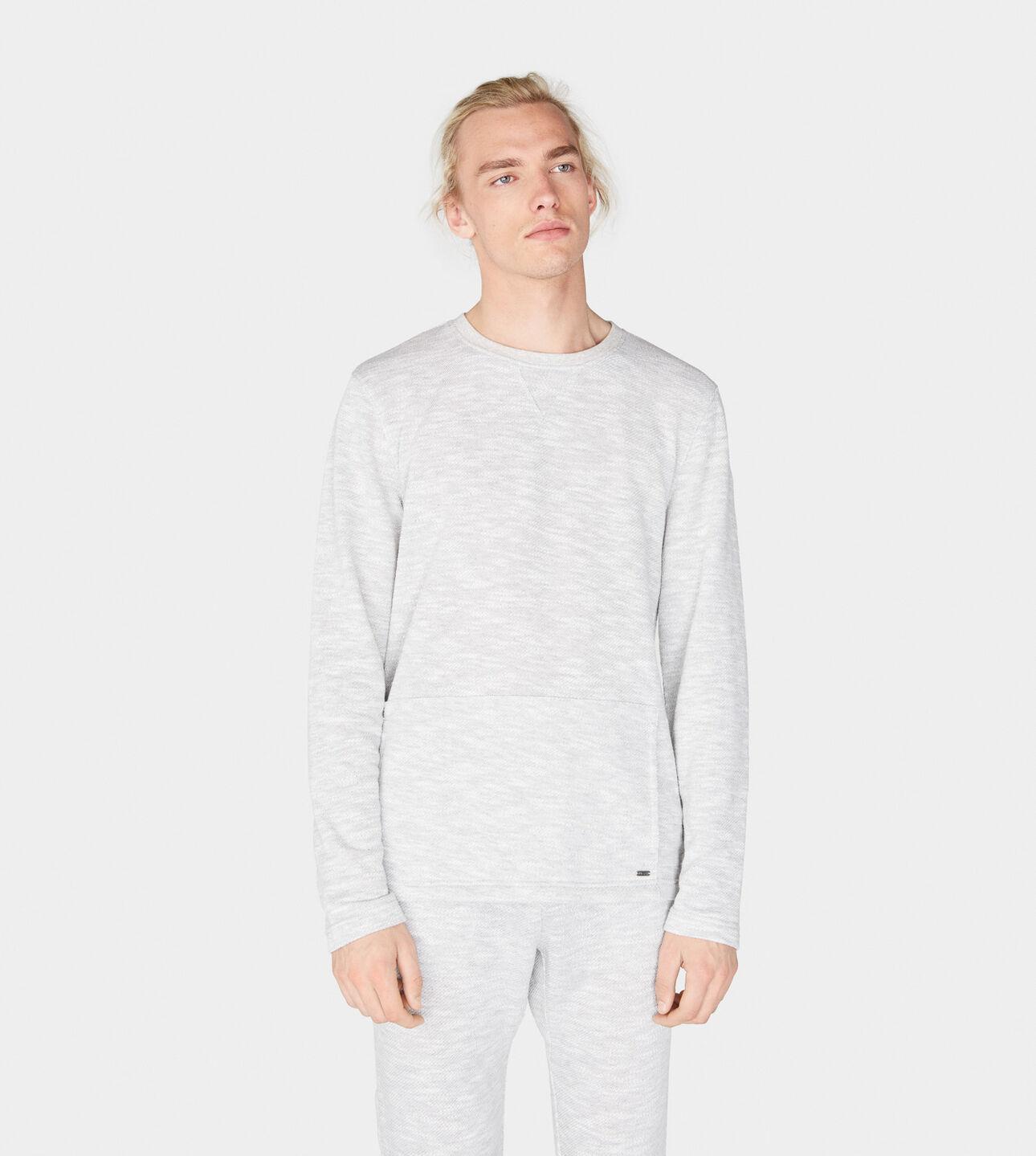 sweater uggs amazon