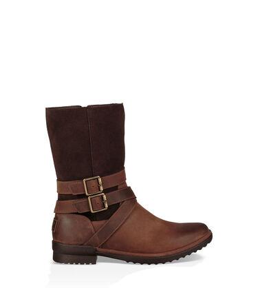 Lorna Boot
