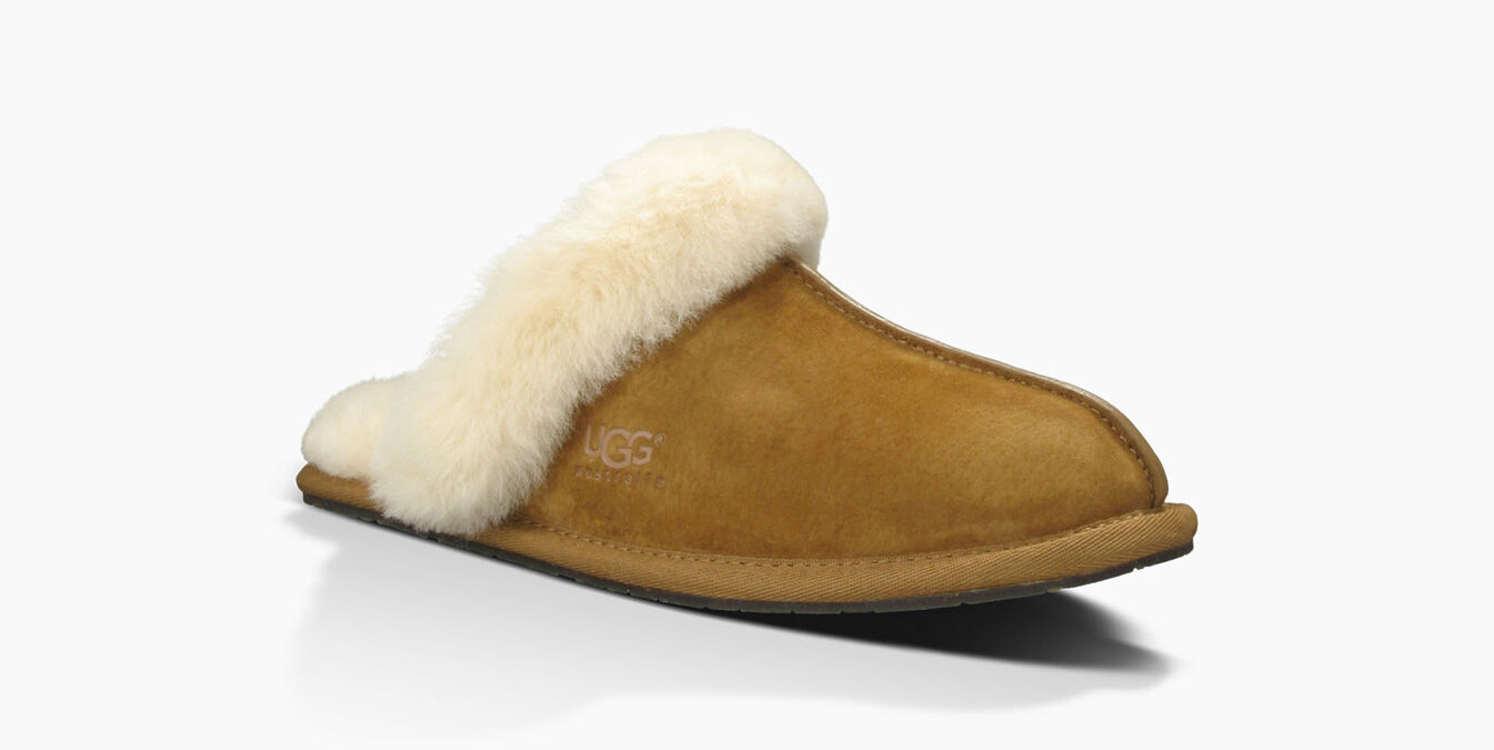 where to buy ugg slippers