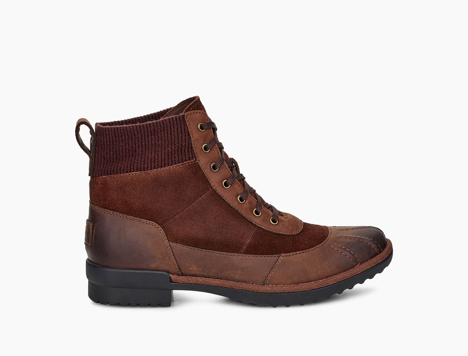 b34ec2b2ff6 Women's Share this product Cayli Boot