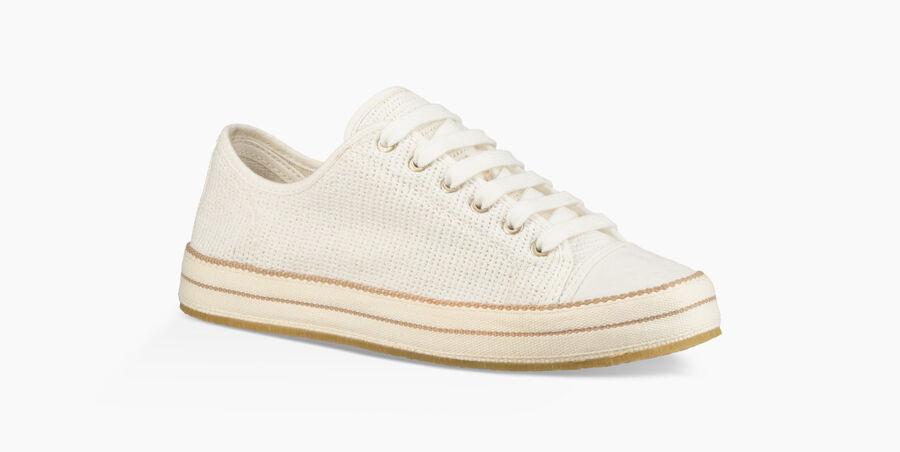 Claudi Sneaker - Image 2 of 6