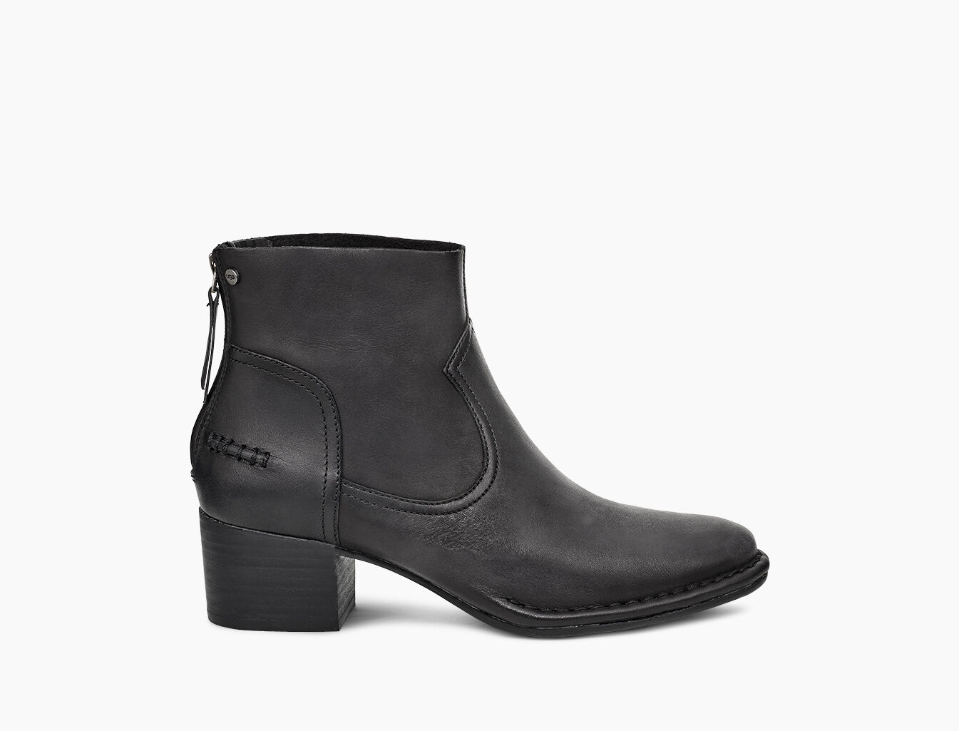 Women's Bandara Ankle Boot   UGG Official®
