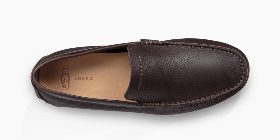 Henrick Loafer - Image 5 of 6