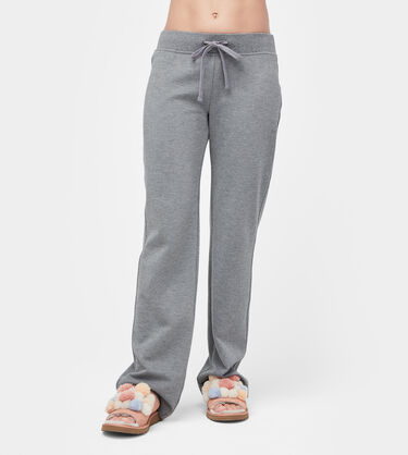 Penny Terry Pant