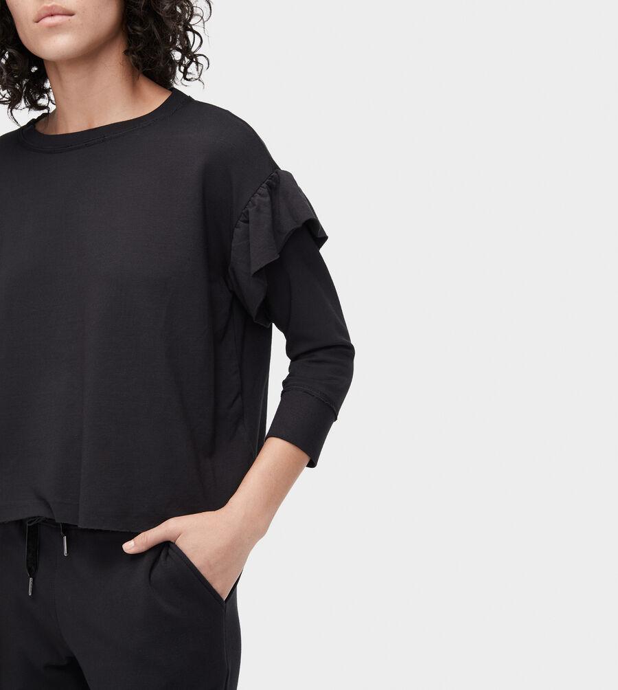 Amara Sweatshirt - Image 4 of 4