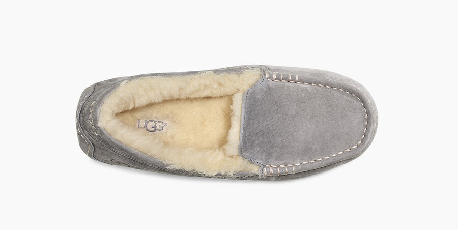 Ansley Slipper - Image 5 of 6