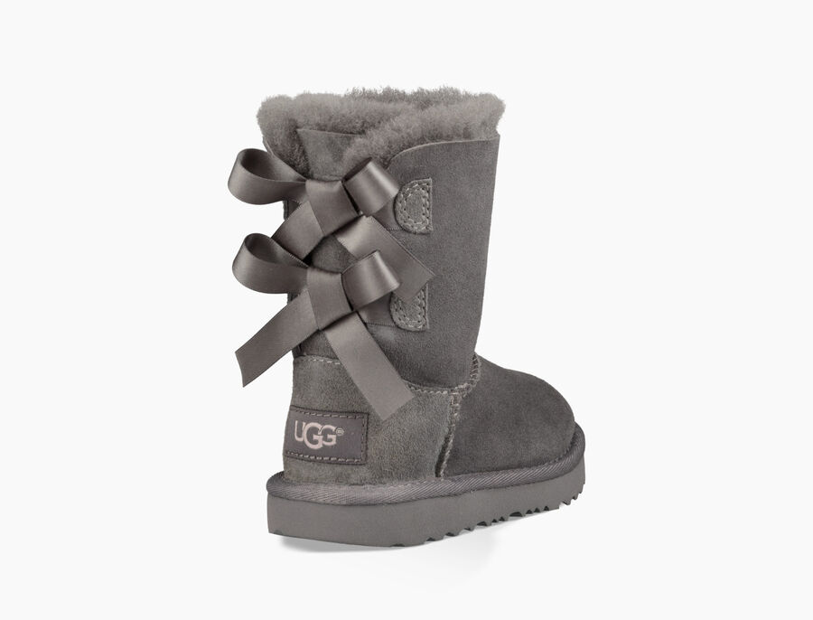 Bailey Bow II Boot - Image 1 of 6