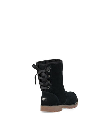 860f68df9e Com info for 6e91c c3892  Girls Boots Shoes UGG® new style 1cd41 27671 ...