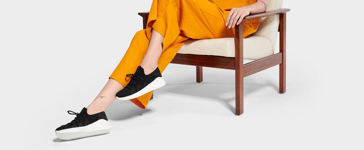 Kinney Sneaker - Lifestyle image 1 of 1