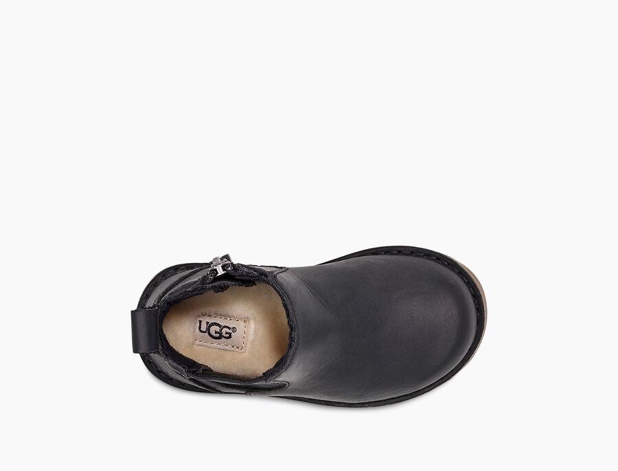 Callum Boot - Image 5 of 6