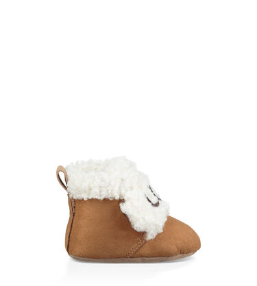 36142e096 Baby Booties, Shoes, & Slippers | UGG® Official