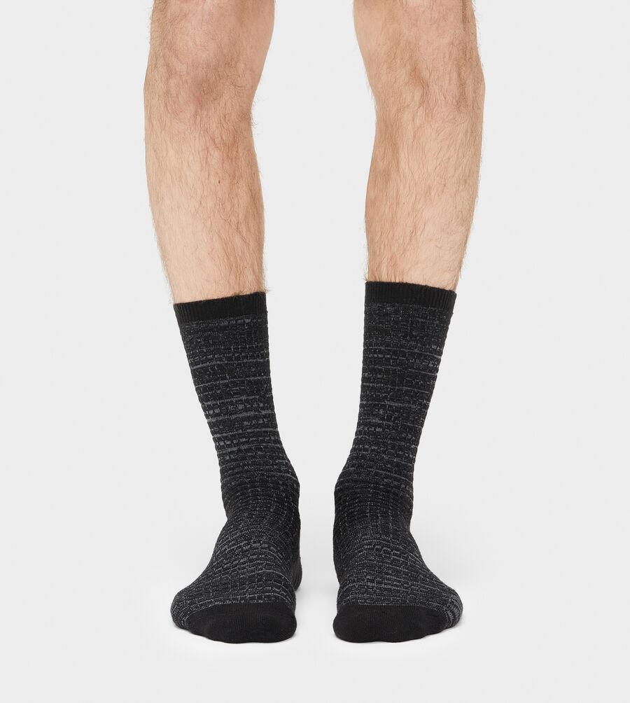 Otto Crew Sock Gift Set - Image 2 of 4
