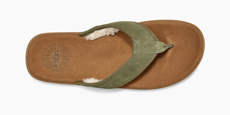73d8d98b153 Men's Share this product Seaside Tasmania Flip Flop