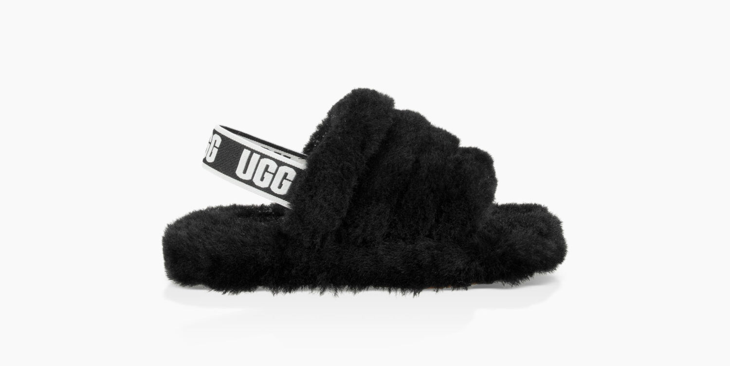 6e837f85b Fluff Yeah Slide for Kids | UGG® Official