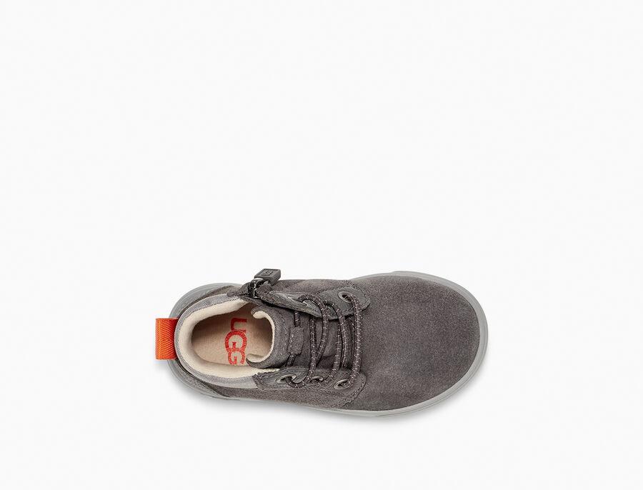 Jayes Sneaker - Image 5 of 6