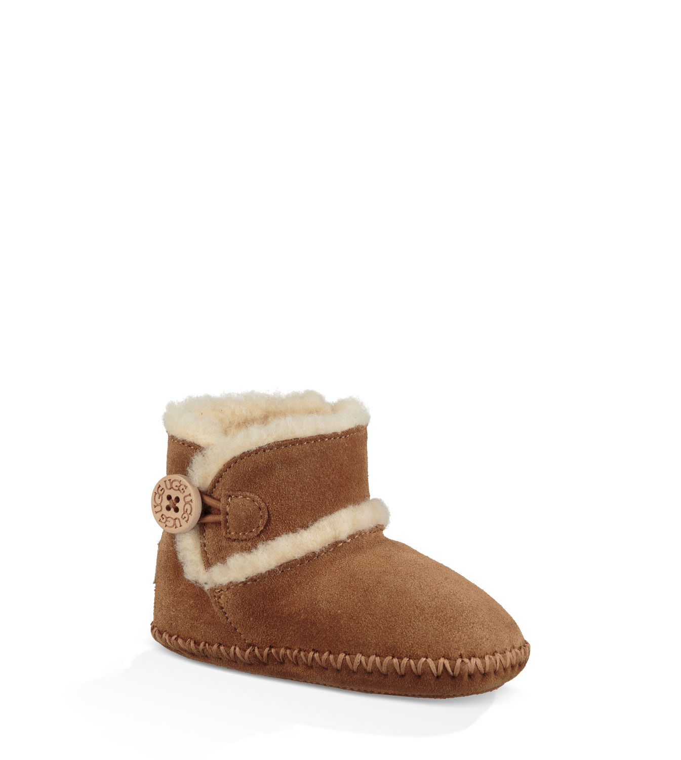 Lemmy II Bootie for Babies | UGG® Official