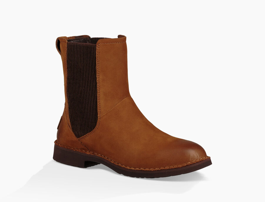 Larra Boot - Image 2 of 6