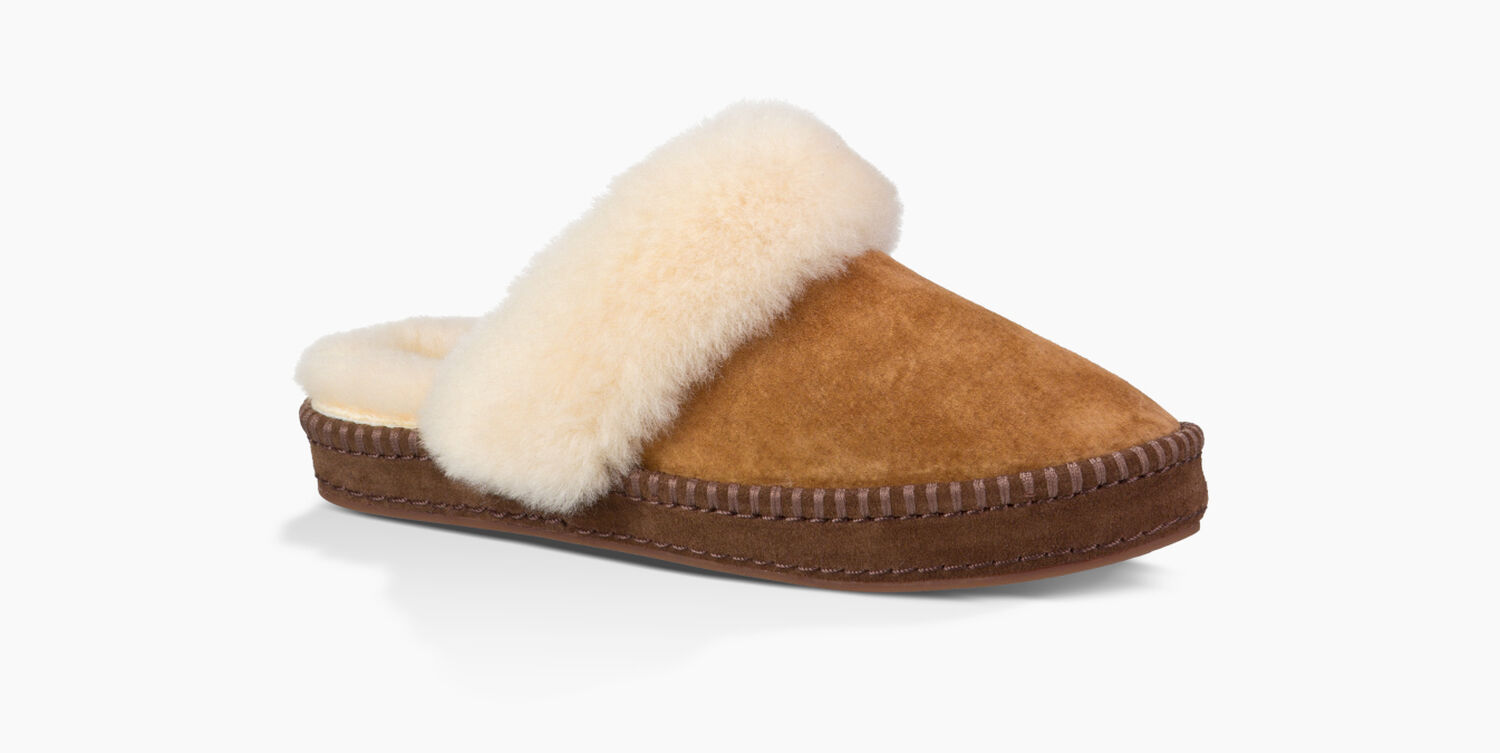 a7c2ac860aa Women's Share this product Aira Slipper