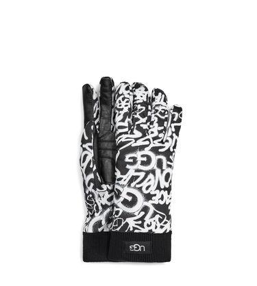 Graffiti All Weather Glove