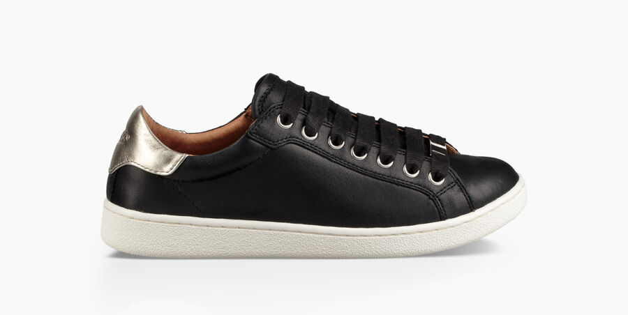 Milo Sneaker - Image 1 of 6