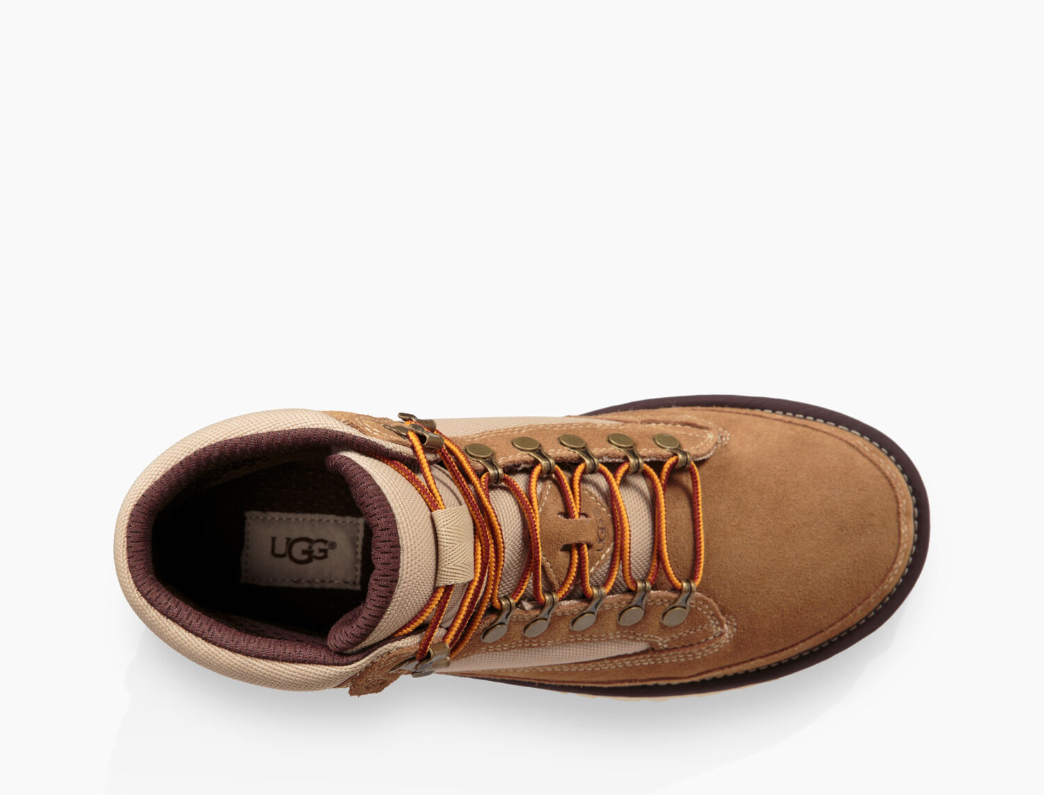 0d763910579 Men's Share this product Highland Hiker