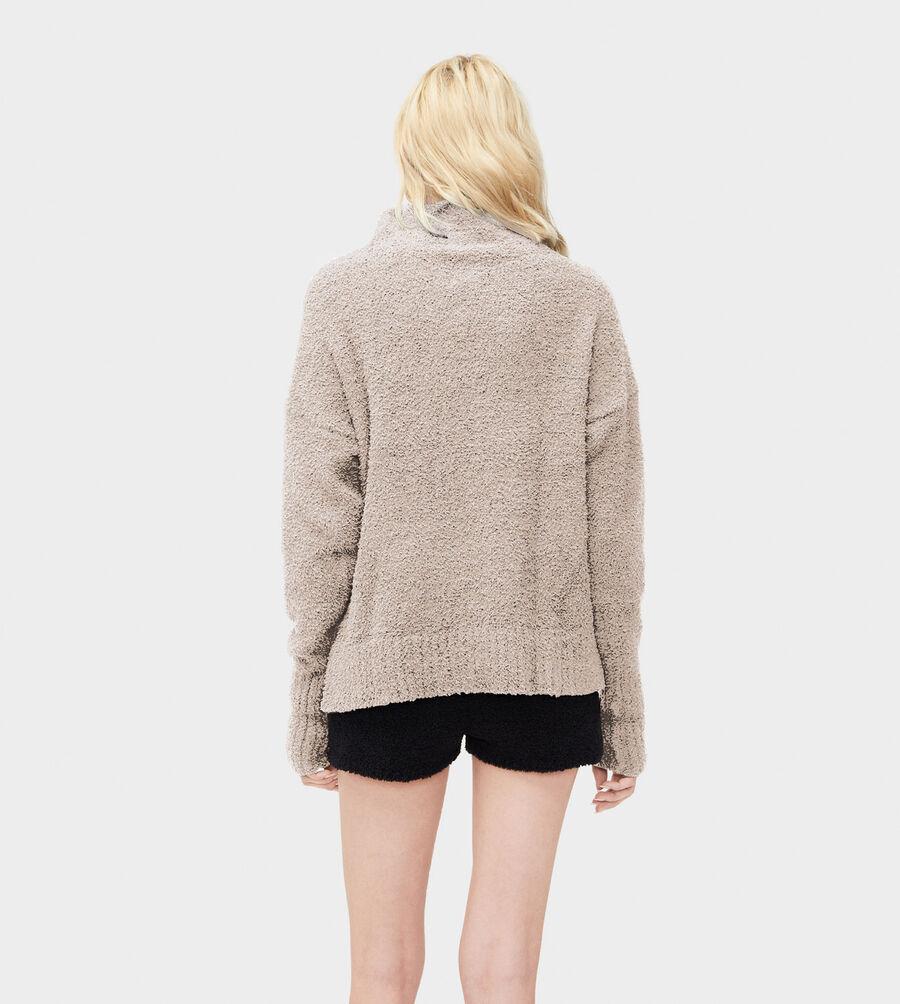 Sage Sweater - Image 2 of 3