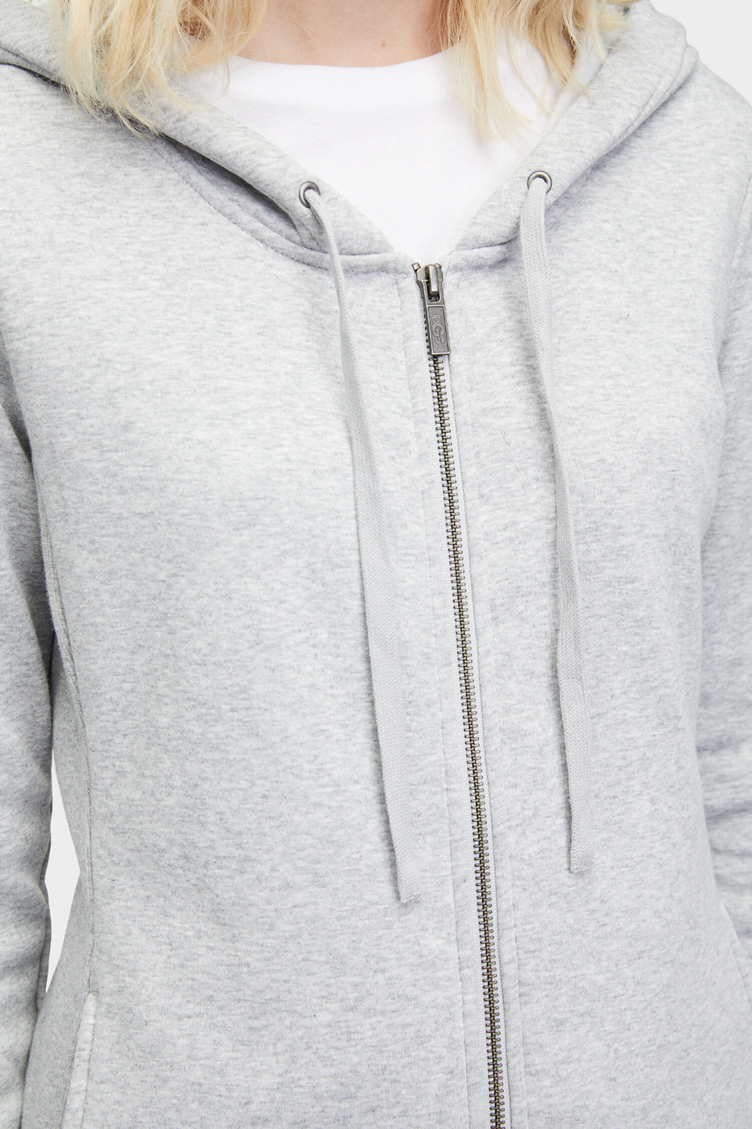 3a9ca1555d4 Women's Share this product Clara Hoodie