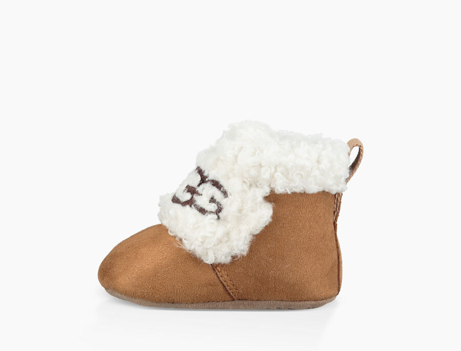 Mini UGG Bootie - Image 3 of 6