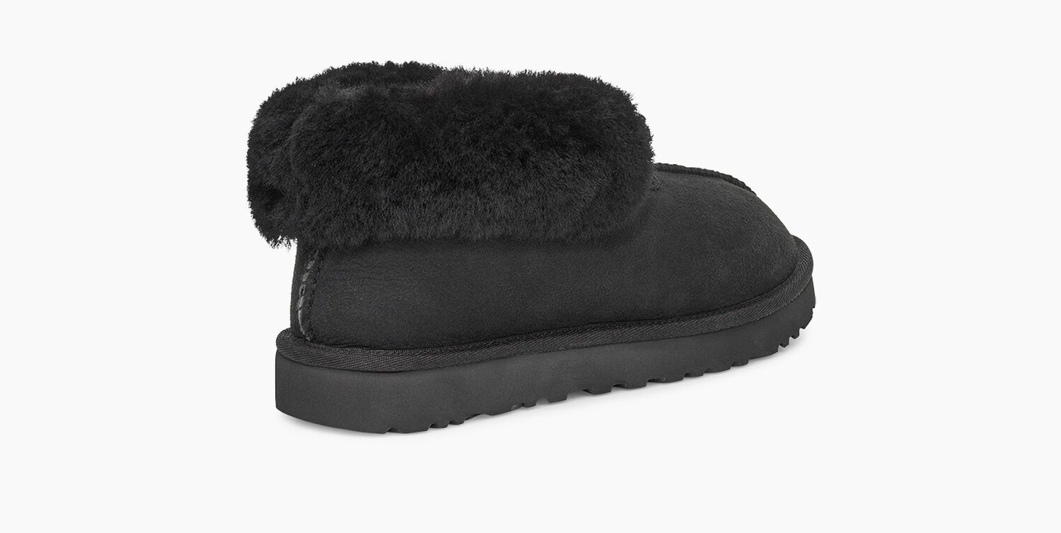 Women S Mate Revival Slipper Ugg Official 174