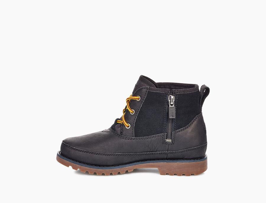 Bradley Boot - Image 3 of 6
