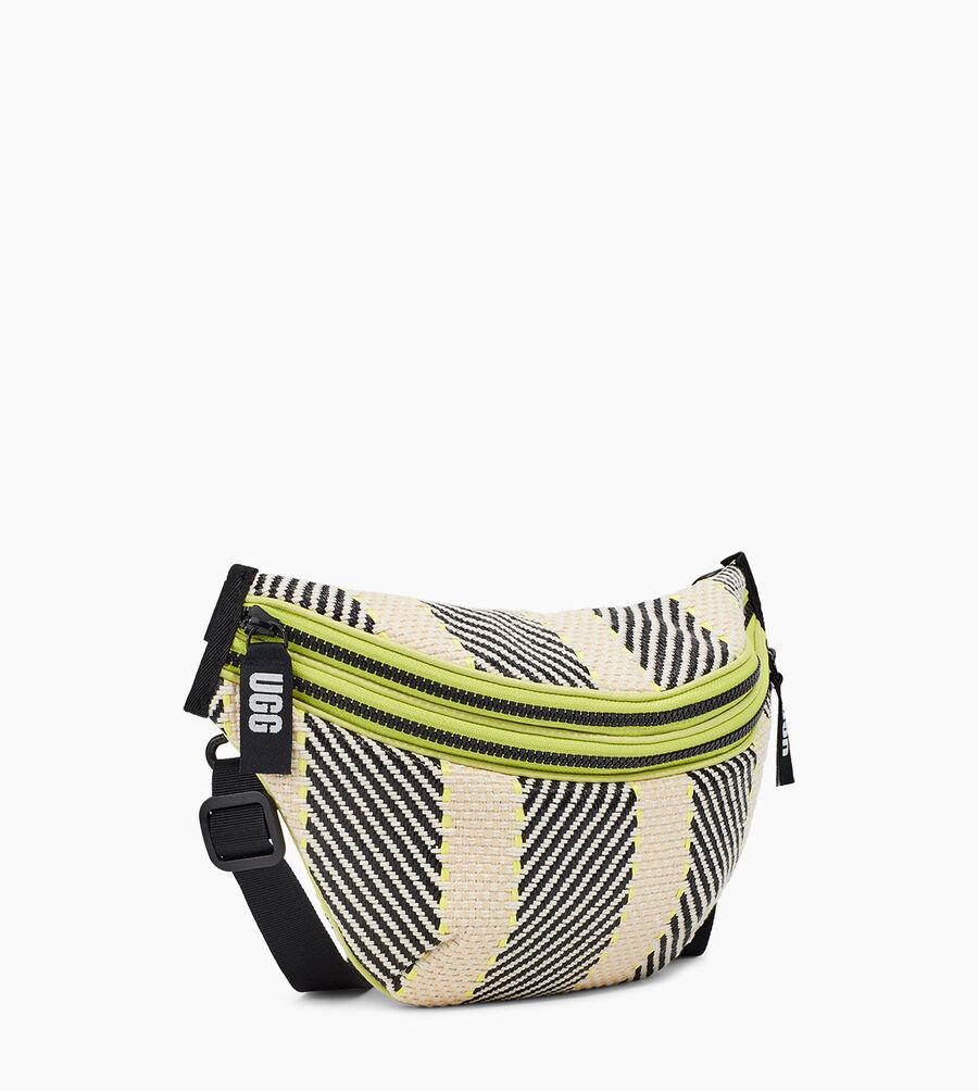 Nasha Belt Bag - Image 2 of 4