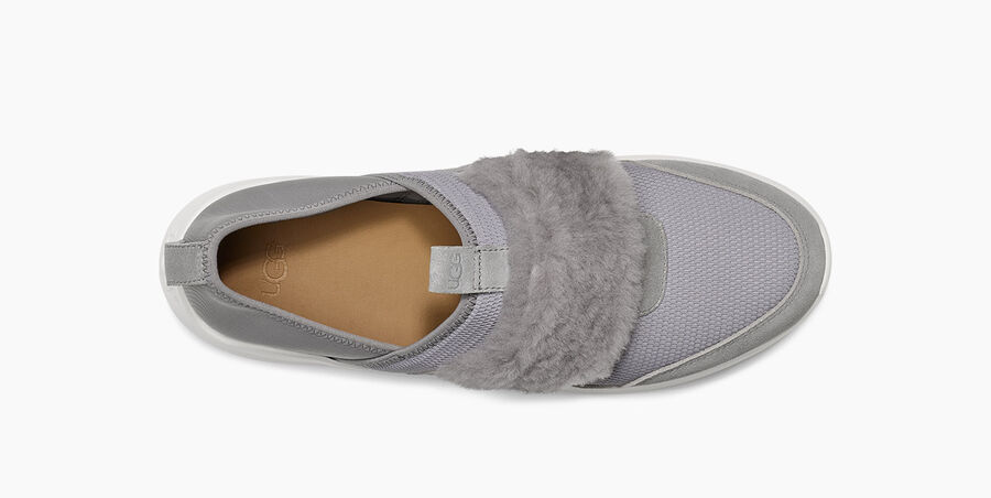 Pico Sneaker - Image 5 of 6